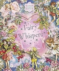 Flower Fairies Friends: Fairy Whispers