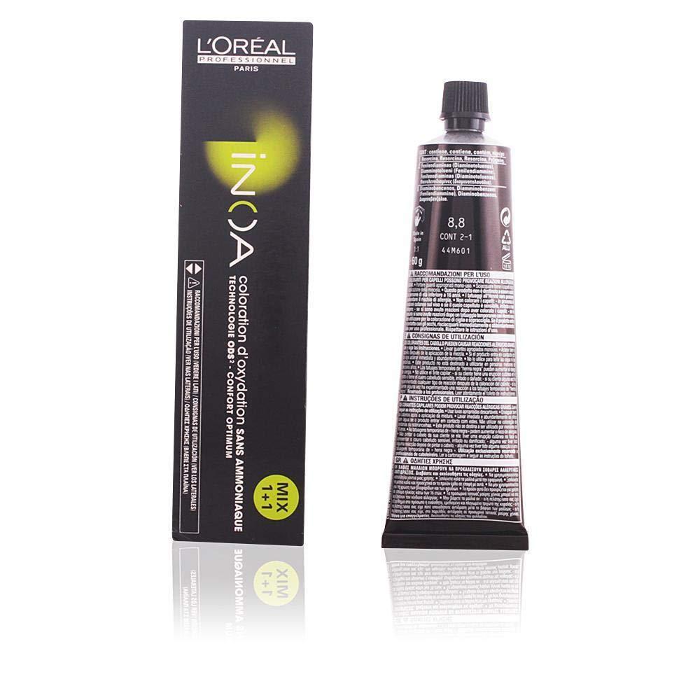 LOreal Tinte Sin Amoniaco 8.8 - 60 gr