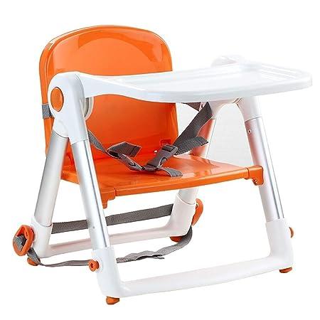 Chaise De Salle À Manger Pliante Chaise De Table À Manger ...