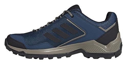adidas Herren Sportschuhe Terrex EASTRAIL BC0975 blau 484315