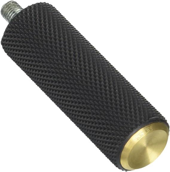 Transparent Hose /& Stainless Banjos Pro Braking PBR1170-CLR-SIL Rear Braided Brake Line