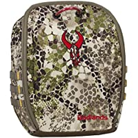 Badlands Bino C Case (Approach Camo)