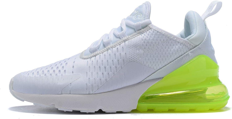 LIKEER 270 - Zapatillas de Running para Mujer Size: 40 EU: Amazon ...