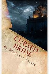 Cursed Bride Paperback