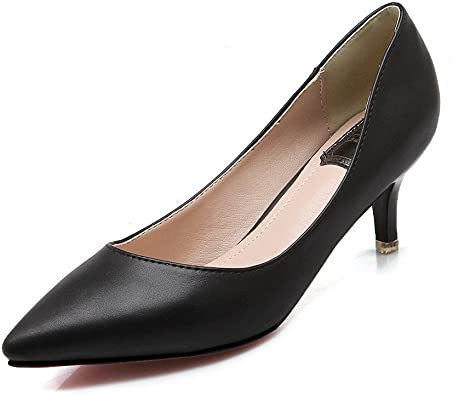 Shoemaker's heart Damen Schuhe spitze Schuhe flache Schuhe