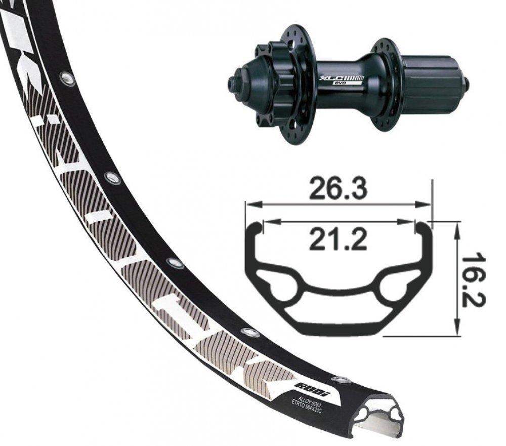 Stanley FatMax Schraubendreher mit Sechskantansatz Schlitz FMHT0-62620 8x175 mm ergonomischer Drei-Komponenten-Handgriff