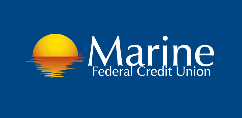 Discover Credit Card Sign In >> Amazon.com: Marine Federal Credit Union: Appstore for Android