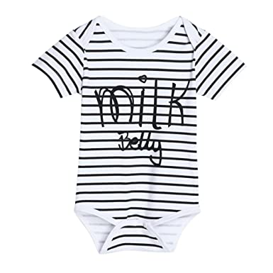 bc394ca7f Transer Baby Playsuits 1-2 Years