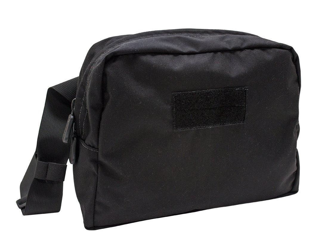 S.O. Tech Duty Go Bag