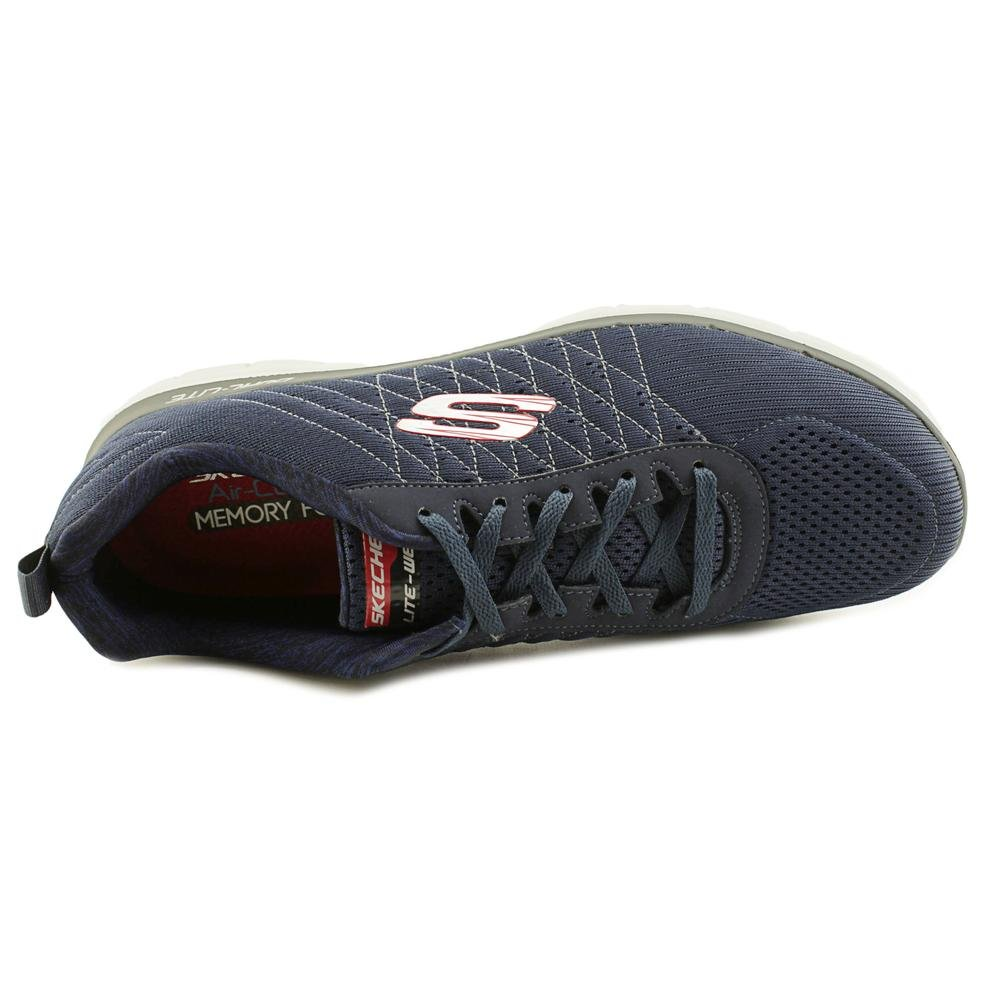 Skechers Skechers Skechers Flex Advantage 2.0-oroen Point scarpe da ginnastica da Uomo | Prezzo giusto  09f038