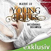 Das Bündnis der Rosen (Young Elites 2) | Marie Lu