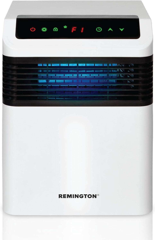 Remington Airetrex 365 Air Purifier