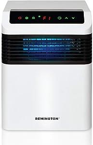 Remington Airetrex 365 Home Air Sanitizer (REM-7365UV-120)
