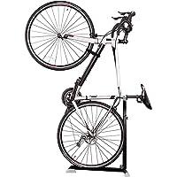 Bike Nook – Soporte vertical para bicicleta