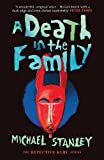 A Death in the Family: Volume 5