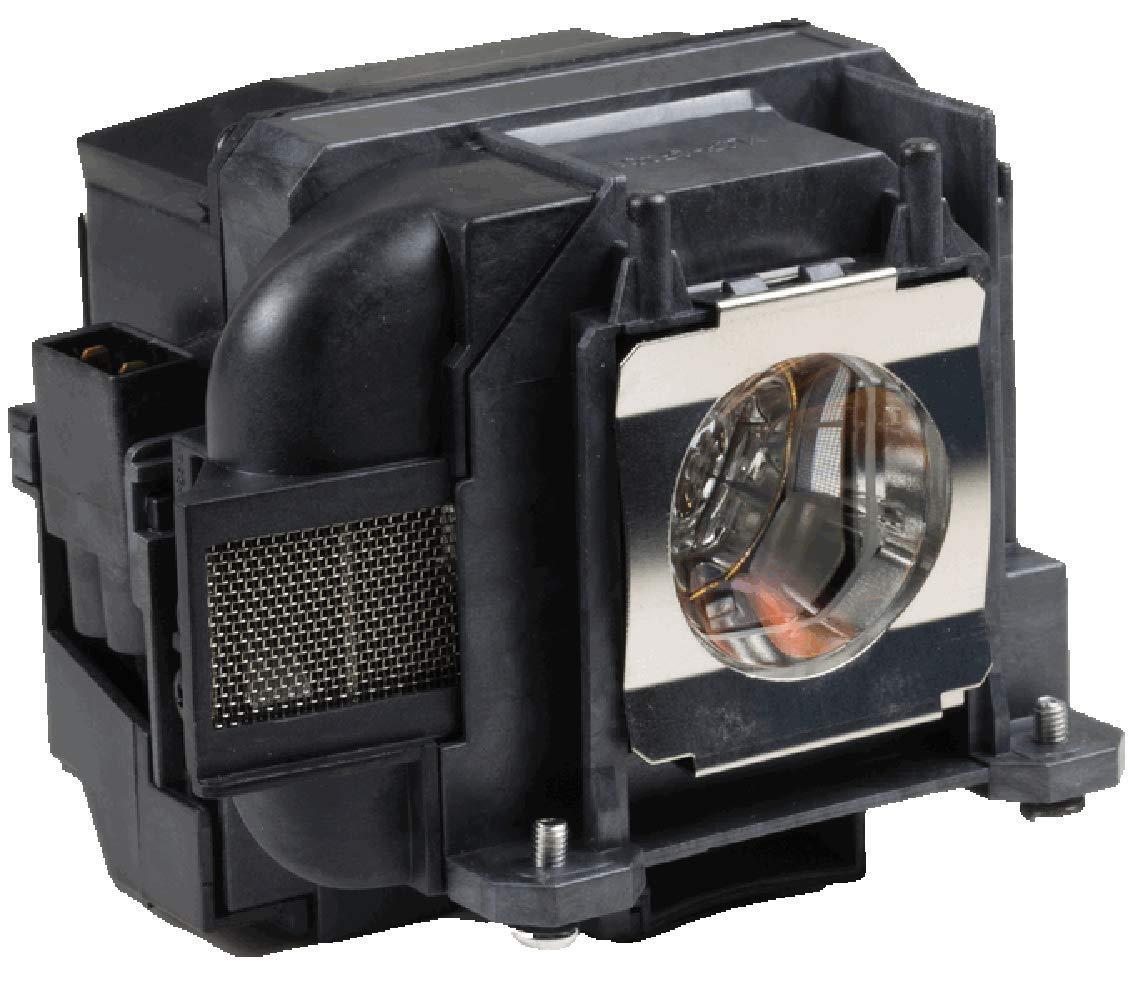 Decinat V13H010L88 ELP-LP88 - Lámpara de Repuesto para proyector ...