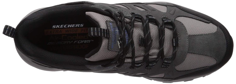 Skechers SELMEN ENAG: Amazon.co.uk: Shoes & Bags HPe3G