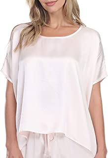 product image for Roxxy Satin Lounge Top