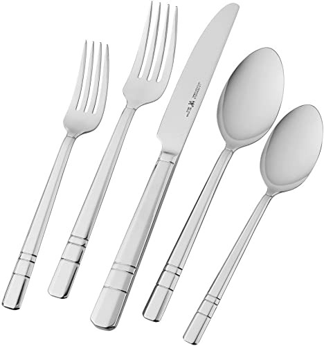 Henckels 22516-365 Flatware Set