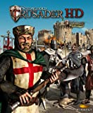 Stronghold Crusader HD [Online Game Code]