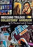 MECCANO TRILOGO Collectors' handbook