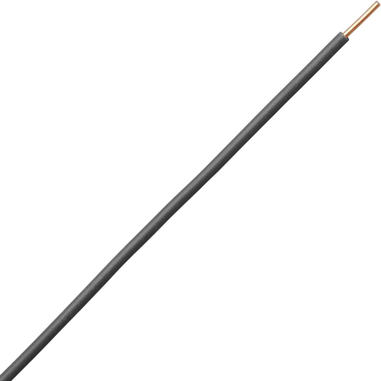 154425003 Kopp H07/VU C/âble conducteur 1/x/1,5/mm