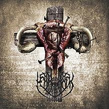 Omegaphilia (Vinyl)