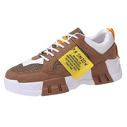 scarpe antinfortunistica vans