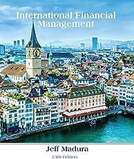 Amazon international business books international financial management mindtap course list fandeluxe Images