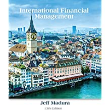 International Financial Management (MindTap Course List)