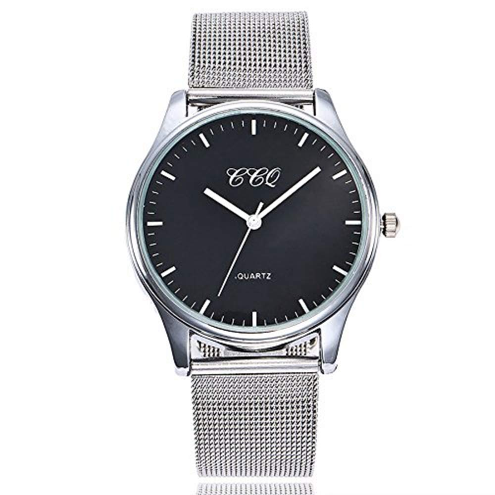 Women Watches On Sale Clearance,Teens Analog Quartz Watches Ladies Wrist Watch Fashion Watches for Women Wristwatch