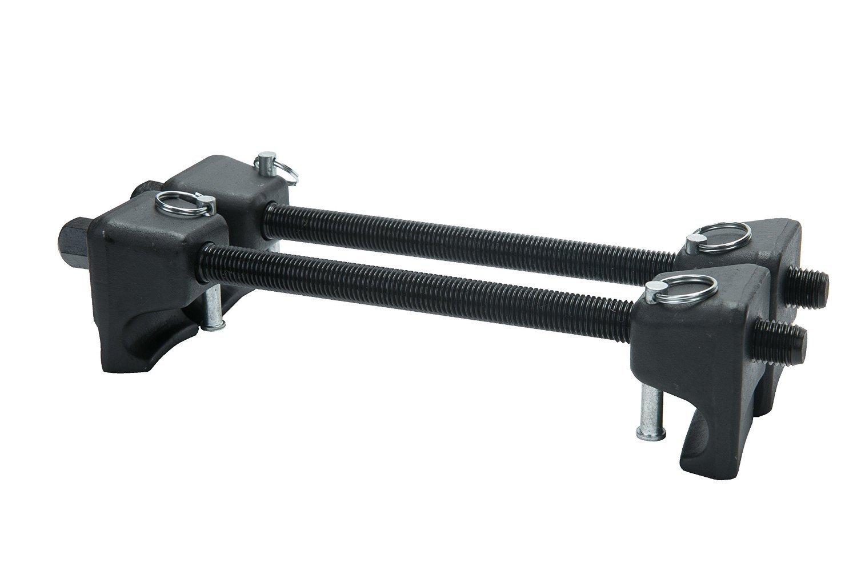 8milelake 2pc Coil Spring Compressor For MacPherson Struts by 8MILELAKE (Image #3)