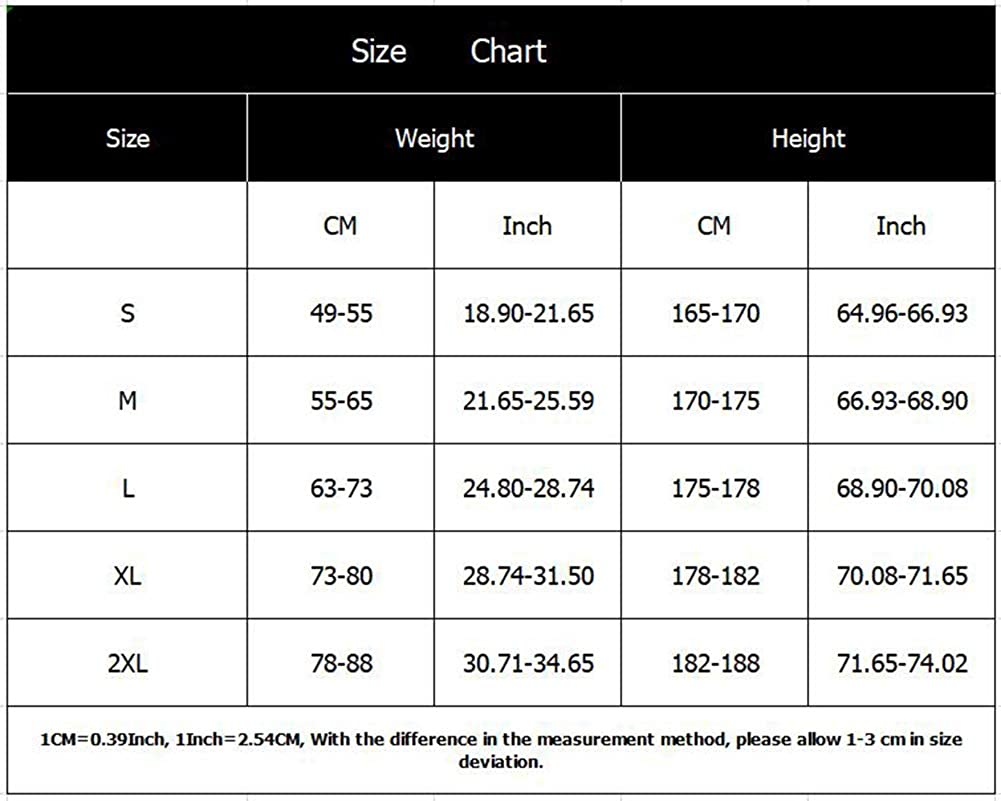 Mens Top Cool Mesh Breathable Sleeveless Sport Shirts Quick Dry Vest for Running Training Clothes