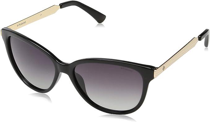 TALLA 58. Polaroid Sonnenbrille (PLD 5016/S)
