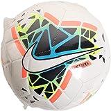 Nike Strike White Pallone da Calcio