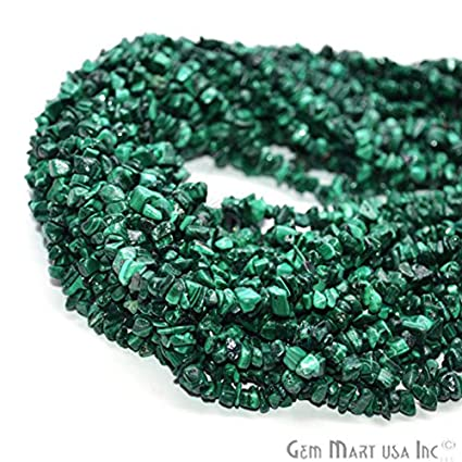 GEMS-WORLD Beads Gemstone 11 Pieces 7 Inches Strand,Green Quartz Faceted Star Shape Size 12mm, Home & Kitchen