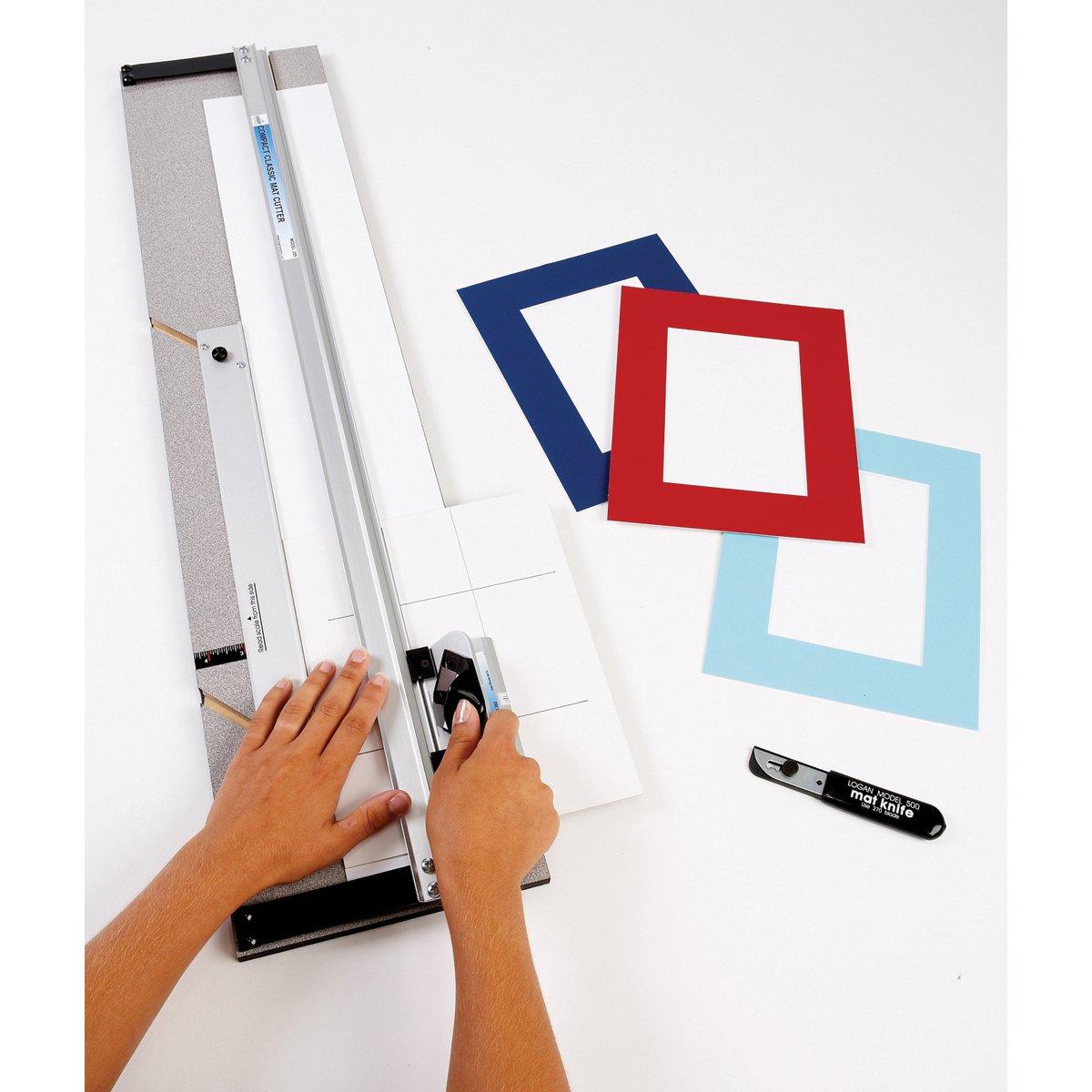Best Rated In Art Mat Cutters Amp Blades Amp Helpful Customer