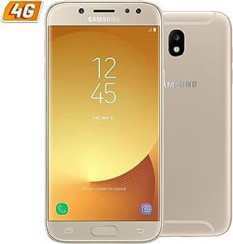 Telefono Movil Smatphone Samsung Galaxy J5 / 5.2