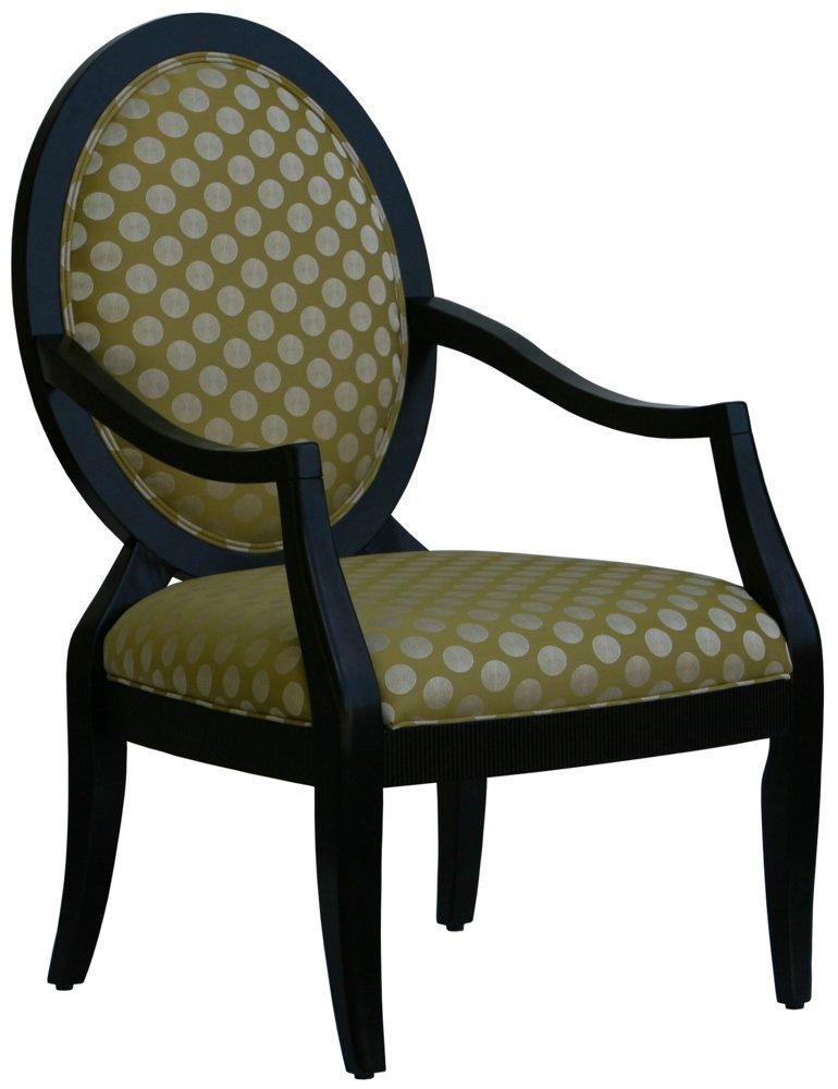 Amazon.com: Sonoma tapizado Arm Chair: Kitchen & Dining