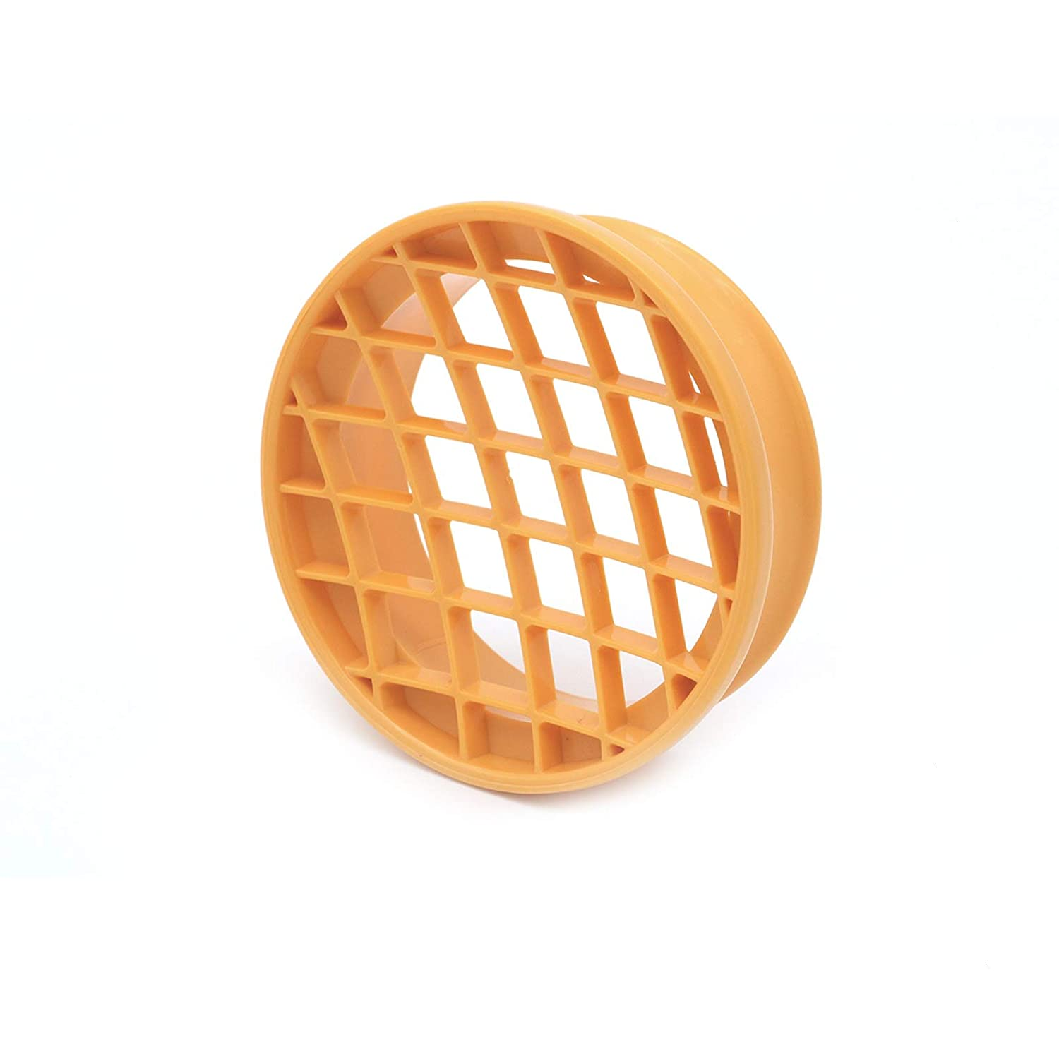 Bread Mold, Pineapple Bread Mold Cake Mould Pineapple Bun Cutter Mold Baking Tool Gaiatop