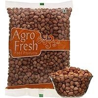 Agro Fresh Premium Ground Nut, 500g
