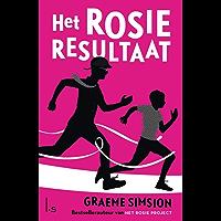 Het Rosie Resultaat