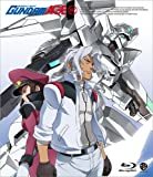 Animation - Mobile Suit Gundam Age (English Subtitles) Vol.7 [Japan BD] BCXA-459