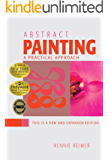 Abstract Painting, A Practical Approach