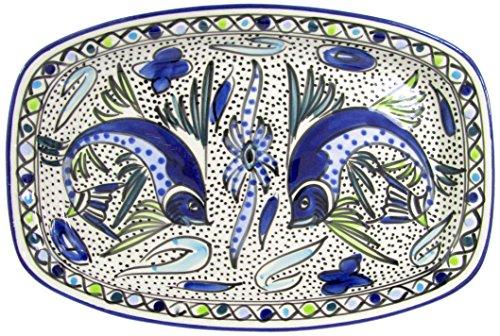 Aqua Platter - 8