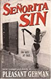Senorita Sin, Pleasant Gehman, 0962701394