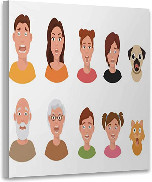 Clip Art Free Introducing Someone Cliparts - Introducing Clipart , Free  Transparent Clipart - ClipartKey