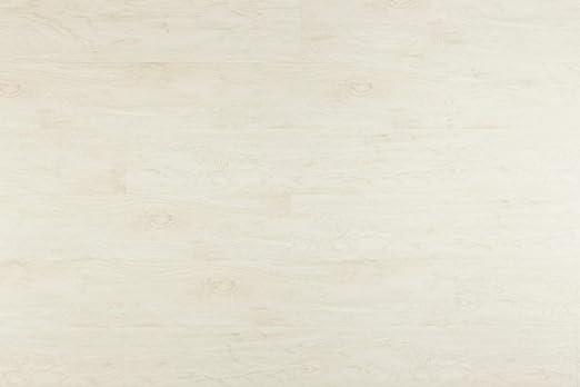 Sample 4.2mm PVC Click Lock Huntington Collection-Euston Vesdura Vinyl Planks