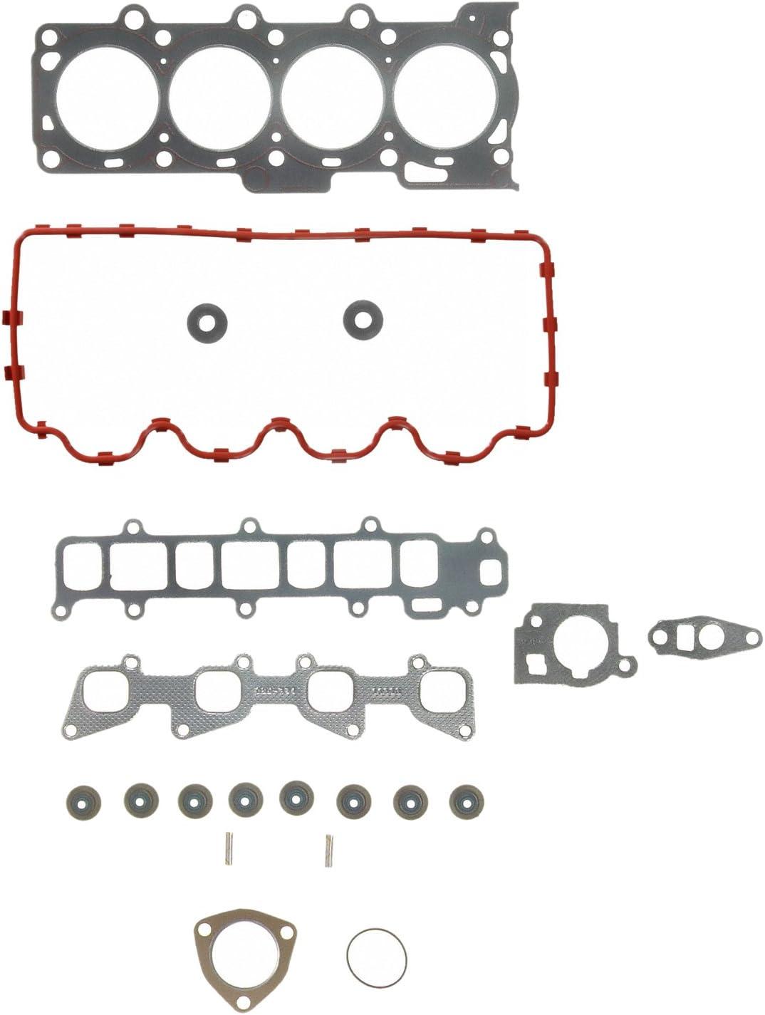 Fel-Pro HS 9277 PT Cylinder Head Gasket Set