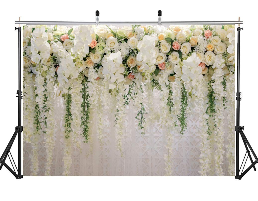 TM DealShow 21691 5pcs//Set Mixed Silver Love Heart Rose Crown Pearl Cage Locket Bulk Sale